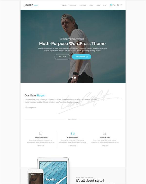 homepage_9